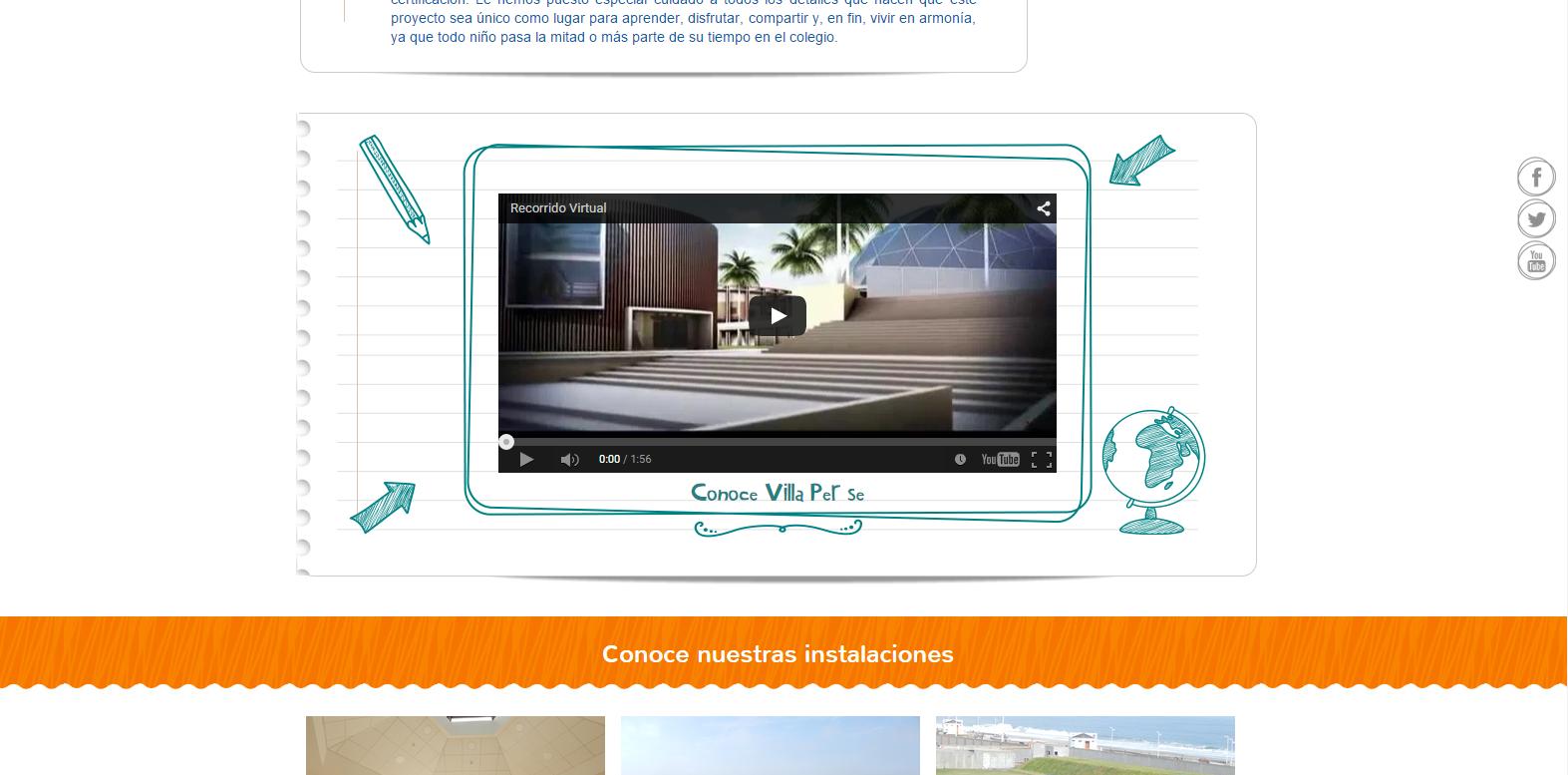 02-página-web-villaperse