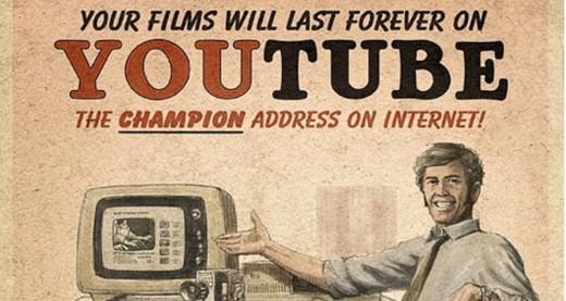 02-videos-corporativos-youTube