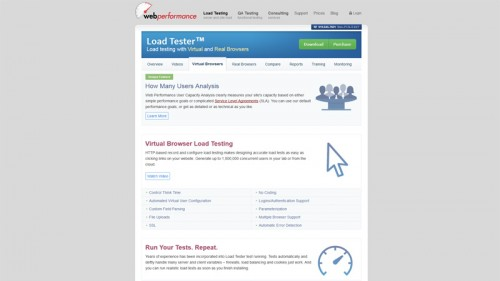 02_12_habilidades_que_necesitas_desarrollar_para_poder_diseñar_páginas_web