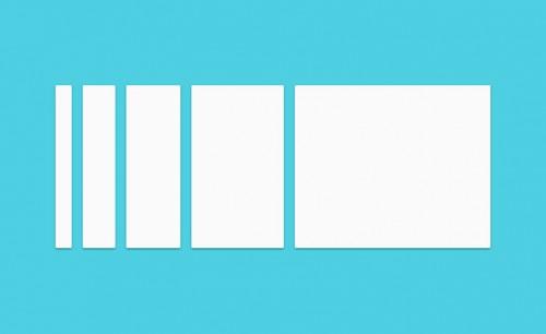 02_Qué_pueden_aprender_los_diseñadores_de_páginas_web_del_nuevo_Material_Design_de_Google