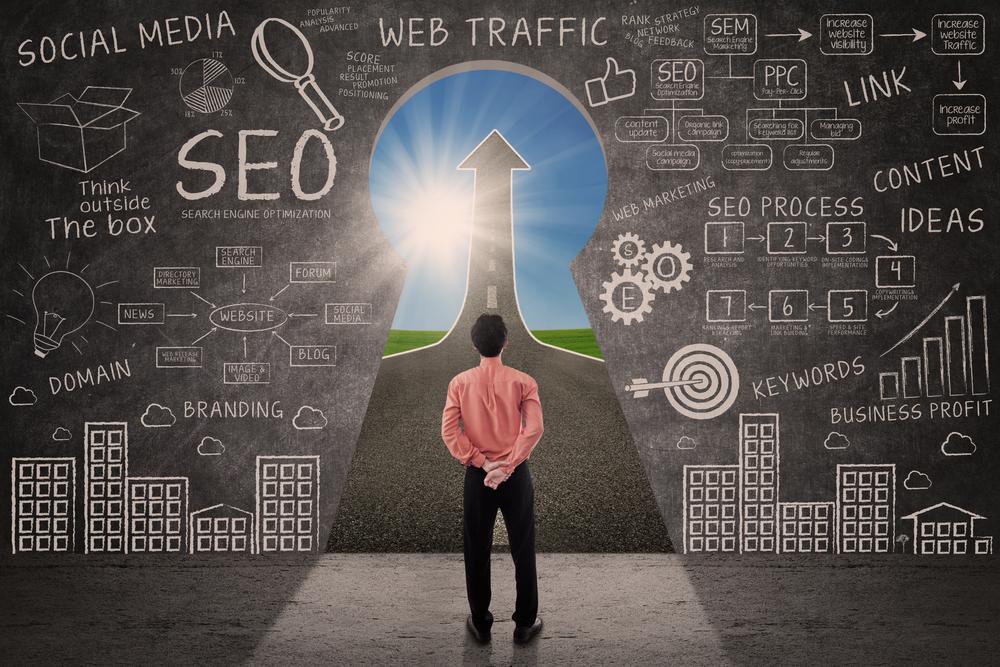 20 Definiciones de Marketing digital que debes saber