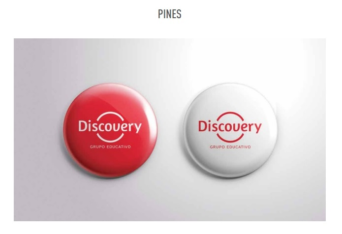 02_discovery