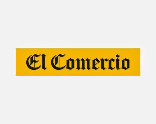 02_logotipos_peruanos_más_recordados