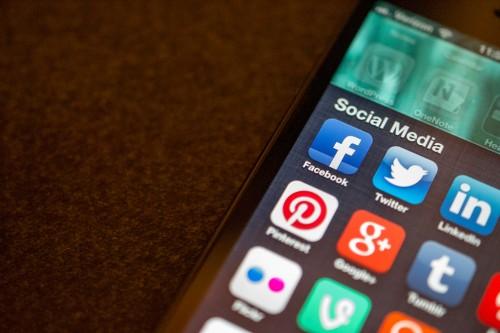 02_porqué_muchas_estrategias_de_redes_sociales_fallan