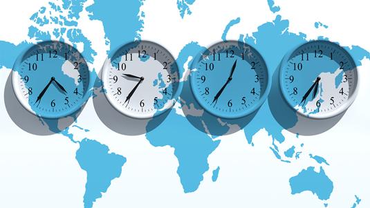 03-11-formas-de-comunicación-efectiva-entre-clientes-y-diseñadores