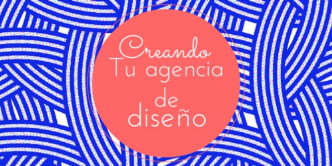 12 consejos para tu agencia de diseño