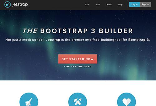 03-21 herramientas útiles para proyectos de diseño web responsive