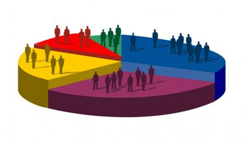 03-7 Preguntas a Hacer antes de construir la Primera Página Web de un Cliente