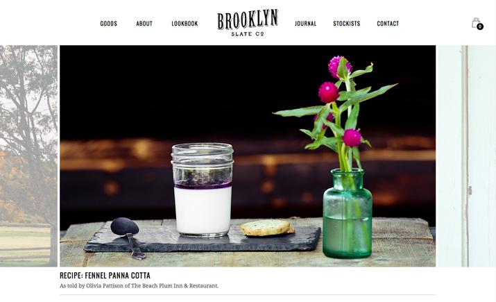 03-Diseño-web-como-crear-balance-entre-texto-y-contenido-visual