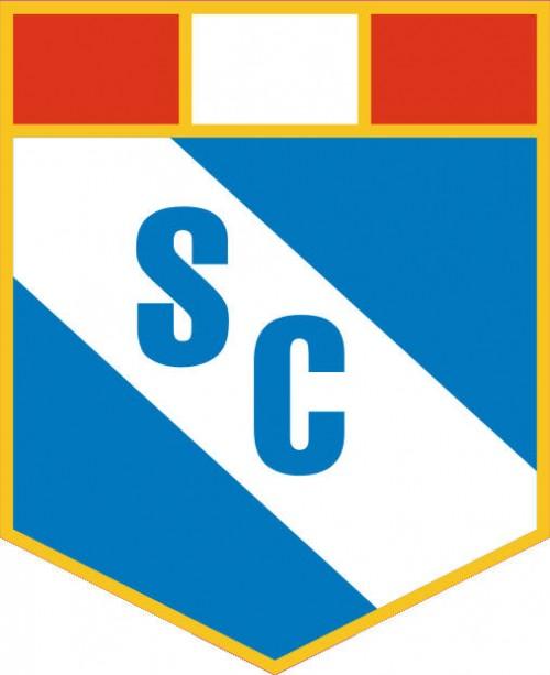 03-Diseno-de-logotipos-de-los-equipos-de-futbol-peruanos