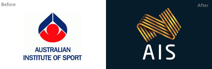 03-branding-rediseño-logo