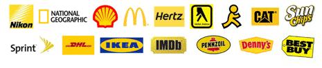 03-colores-logotipos