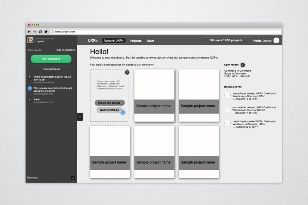 03-consistencia-visual-diseño-web