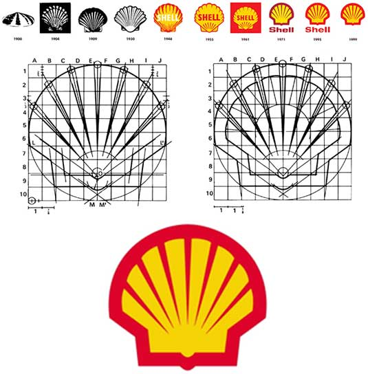 03-cuadriculas-en-diseño-de-logotipos