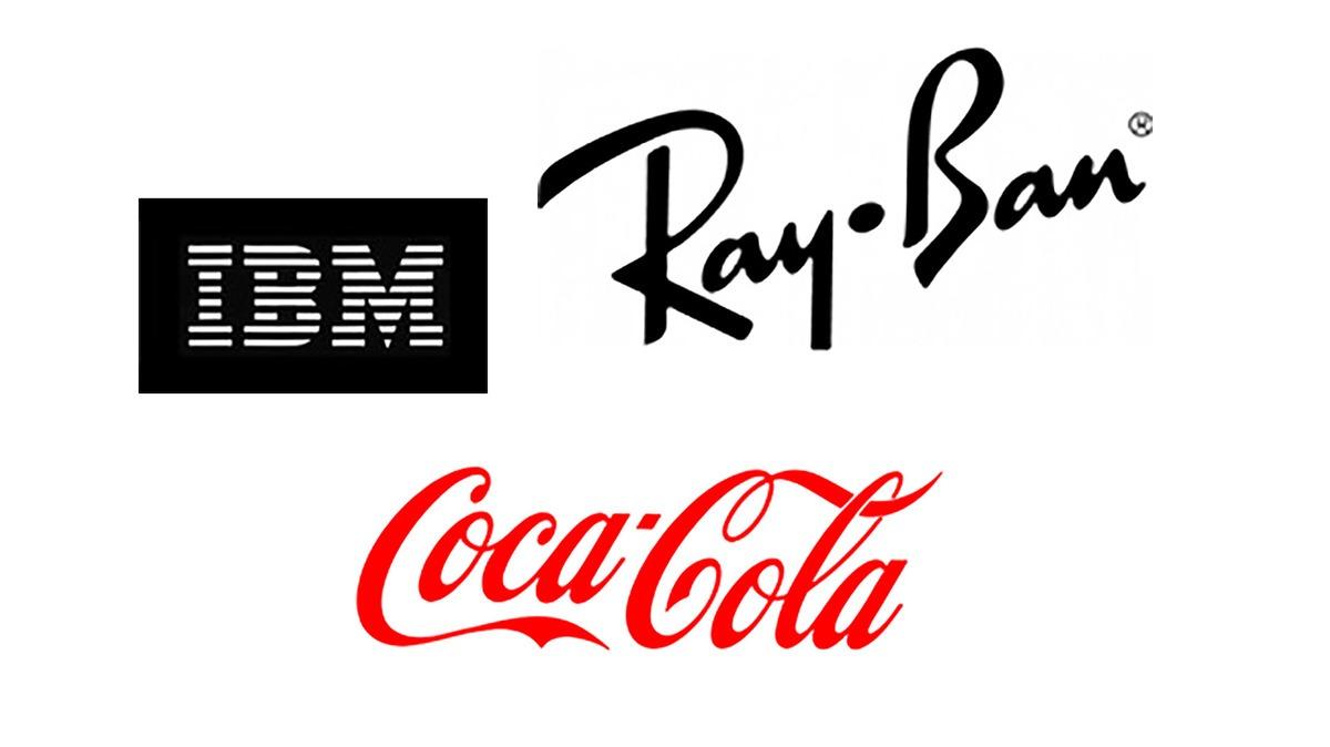 03-diseño-de-logotipos-profesional