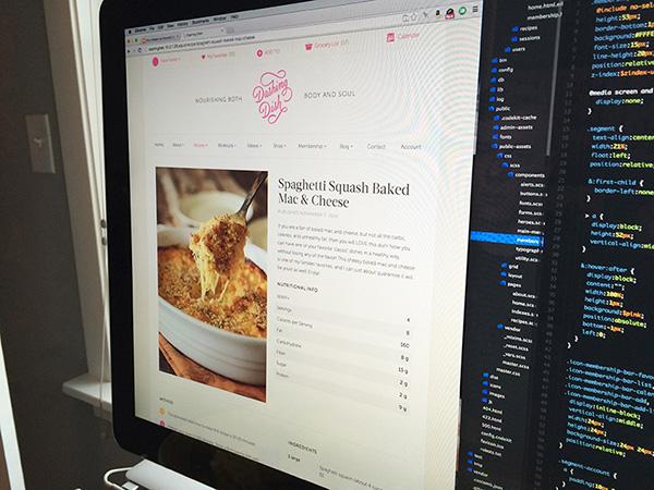 03-diseño-de-páginas-web