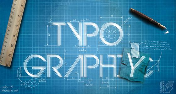 03-diseño-web-tipografía