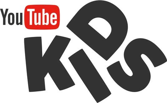03-diseños-de-logotipos
