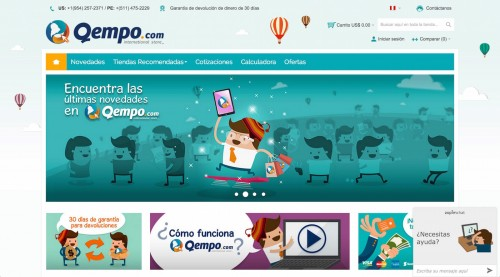 03-diseño-web-wordpress