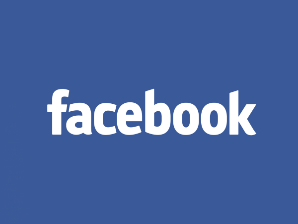 03-facebook-identidad-visual