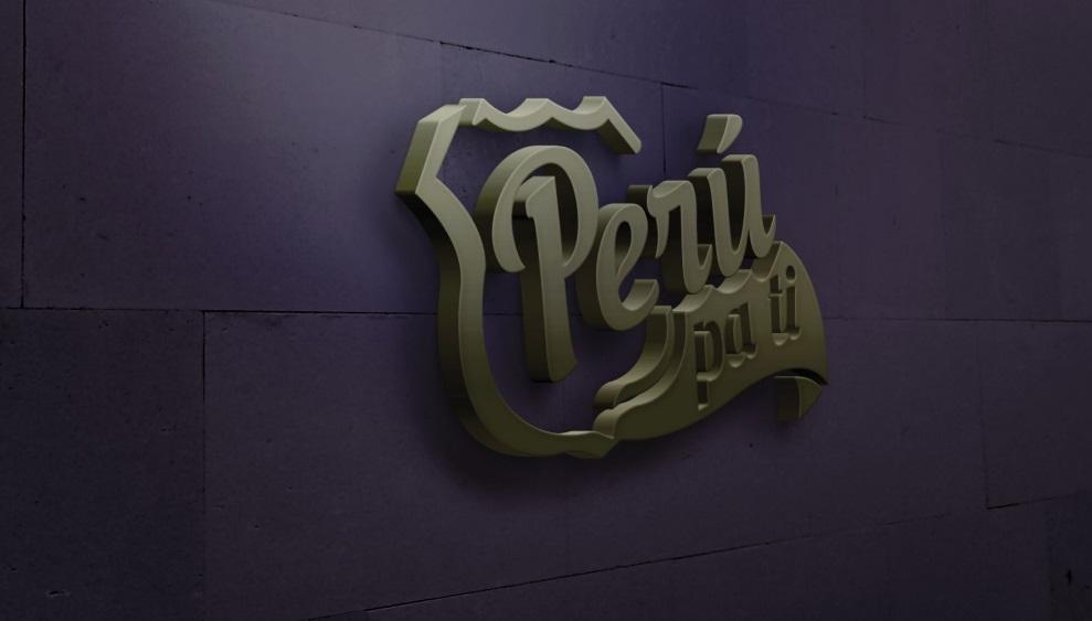 03-peru-pa-ti-2