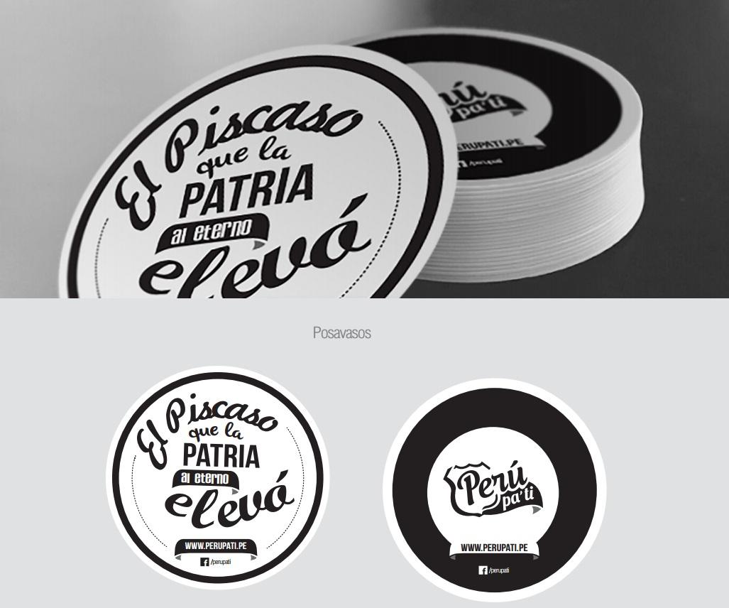 03-peru-pa-ti-piezas-de-mesa2