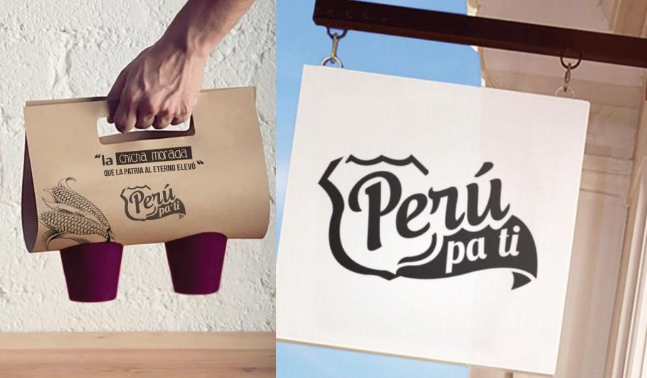 03-peru-pa-ti-vaso-para-chicha-morada
