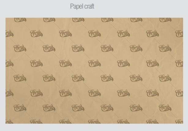 03-peru-pa-ti-wrap-paper-craft
