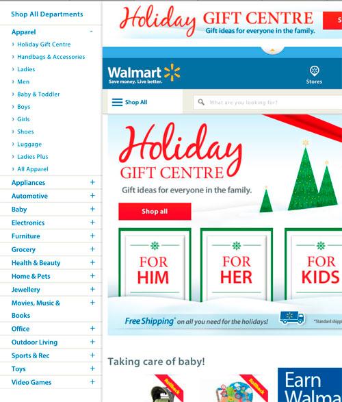 03-rediseño-responsive-de-Walmartca-incremento-conversión