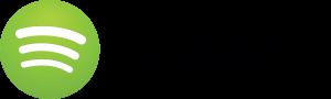 03_El uso de minúsculas en diseño de logotipos Un enigma de marcas