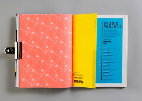 04-10reglas-para-un-mejor-diseño-editorial