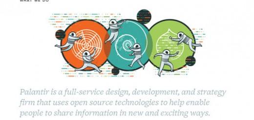 04-12-páginas-web-responsive-que-te-inspirarán