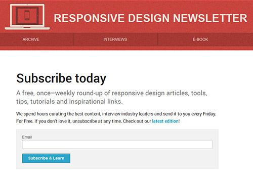 04-21 herramientas útiles para proyectos de diseño web responsive