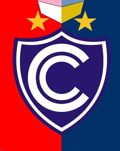 04-Diseno-de-logotipos-de-los-equipos-de-futbol-peruanos