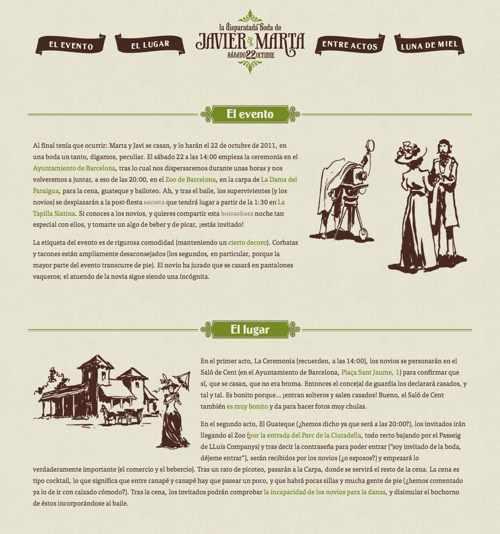 04-Principios-de-Diseño-de-Páginas-Web-Peso-Visual-y-Dirección