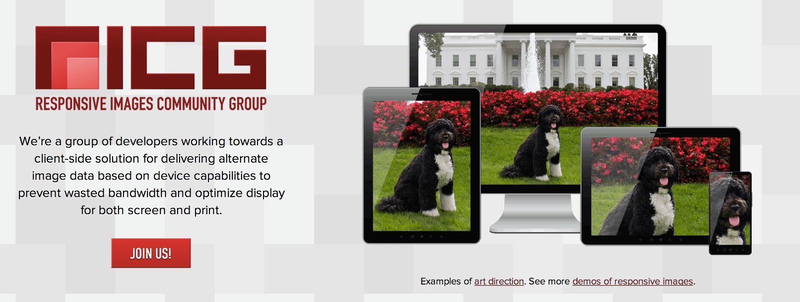 04-Un-nuevo-elemento-HTML-que-agilizará-tu-página web