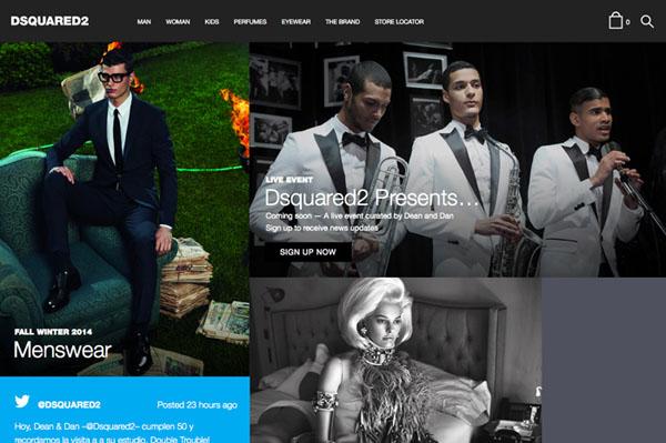 04-buen-diseño-web