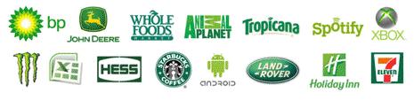 04-colores-logotipos