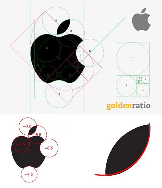 04-cuadriculas-en-diseño-de-logotipos