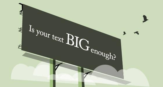 04-diseño-web-tipografía