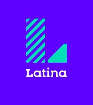04-frecuencia-latina