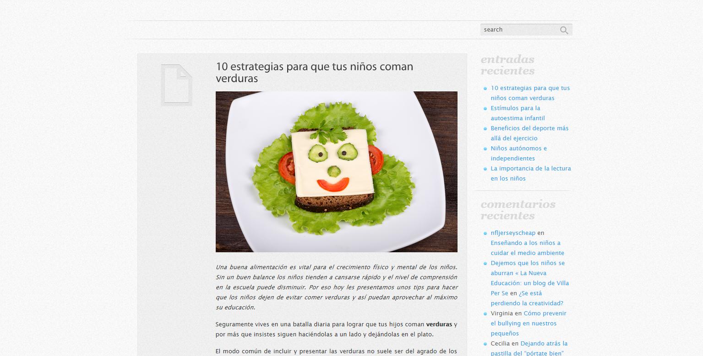 04-página-web-villaperse