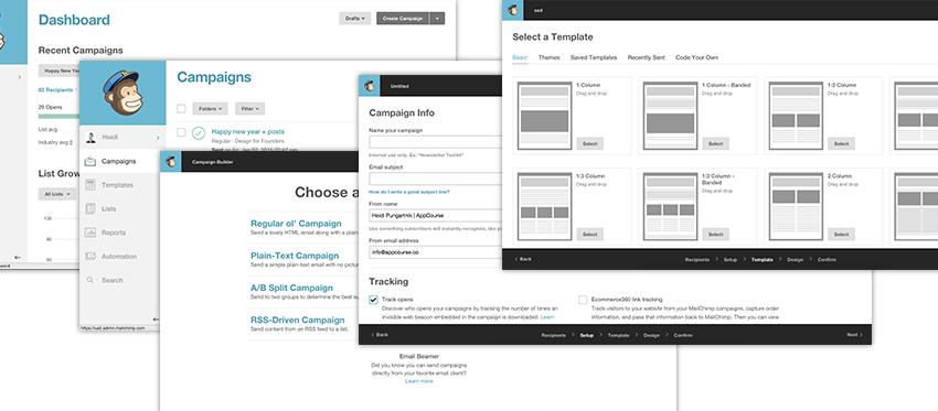 04_Diseño-de-aplicaciones-web-15-reglas-que-no-pasan-por-el-tiempo