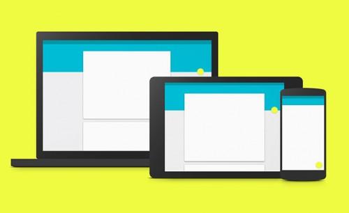 04_Qué_pueden_aprender_los_diseñadores_de_páginas_web_del_nuevo_Material_Design_de_Google