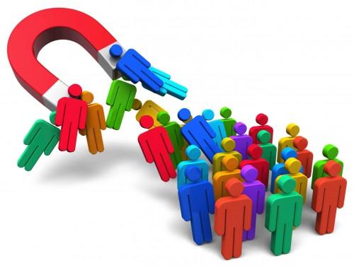 04_cinco_estrategias_de_marketing_digital