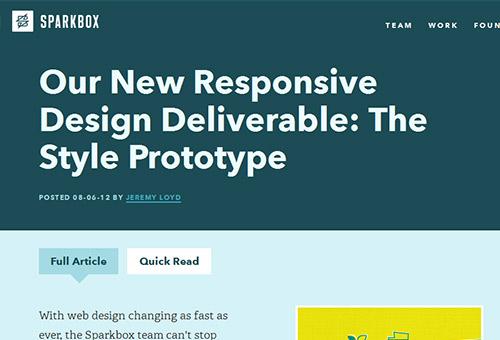 05-21 herramientas útiles para proyectos de diseño web responsive