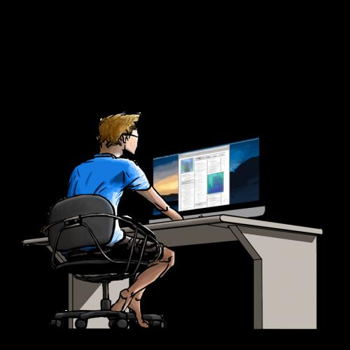 05-7 Preguntas a Hacer antes de construir la Primera Página Web de un Cliente