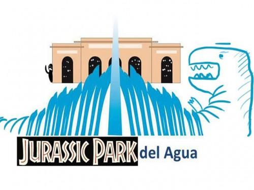 05-El Circuito mágico del Agua renueva su logo