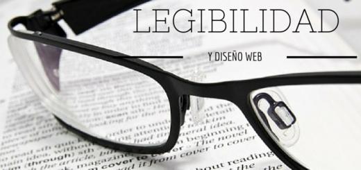 05-La-importancia-de-la-legibilidad-en-el-diseño