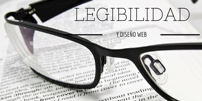 La importancia de la legibilidad en el diseño